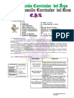 siprogramacion4comput-131028224018-phpapp01