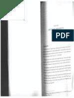 Pretensiones_Administrativas