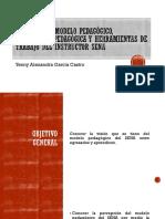A.garcia_Evidencia 4. Presentación Encuesta