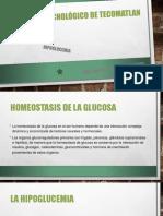 hipoglucemia 3.pptx