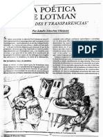 Sanchez Vazquez La poetica de Lotman.pdf