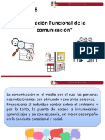 Clase 8 Evaluacion Funcional de la Comunicaci_n (1).pps
