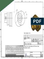 Assembly Eccentric.pdf