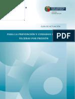 guia de UPP_es.pdf