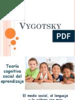 VIGOSKY