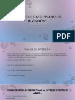 Análisis de Caso PAULA