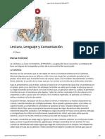 centro.pdf