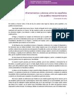 M9 S1 Enfrentamientos y Alianzas PDF