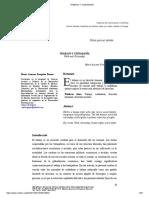 - Trabajo y Ciudadanía -Feregrino
