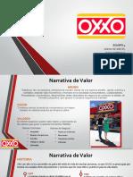 203699931-OXXO.pdf