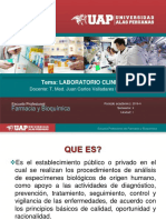 Laboratorio Clinico 2019 - Copia