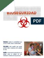 Bioseguridad-2019