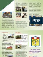 COSTUMBRES Y TRADICIONES DE LAMBAYEQUE.docx