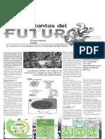 021 Cyl Las Plantas Del Futuro 01