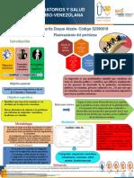 Poster-seminario de investigacion-Dora Duque Alzate-grupo-17.pptx