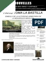 BASTILLA.pdf