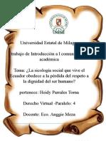 ANEXO S12ntroducción a La Comunicación Académica 120H