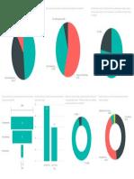 Encuesta BI_total.pdf