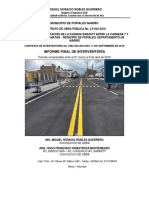 Informe pavimentacion.docx