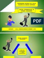 3 ANALISIS VERANO 2012-ESTADOS.ppt