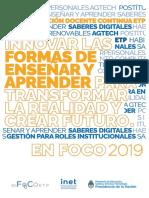 RÚBRICA-Inclusión educativa de estudiantes con discapacidad en la formación técnica.pdf