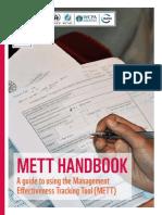 WWF_METT_Handbook_2016_FINAL.pdf
