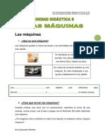 maquinass.pdf