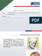 La_Electricidad_Parte_2.pdf