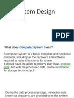 system design.pptx