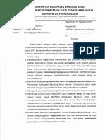 Surat Assessment
