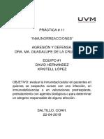 inmunoreacciones .docx