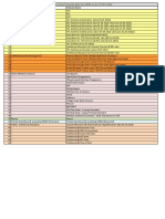 IISFM_Schemes.pdf