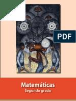 LPA-MATE-2
