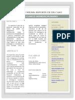 CASO CLÍNICO - TUMOR DE WILMS.pdf