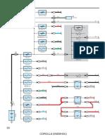 281262128-diagrama-power-source-toyota-corolla-2006.pdf