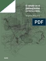 paisajismo-contemporaneo'01.pdf