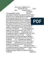 EVALUACION DE COMPETANCIAS.docx