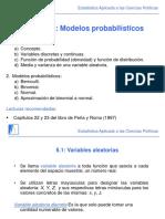 clase_magistral_11.ppt
