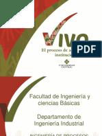Ing. Procesos Lean Manufacturing.pptx