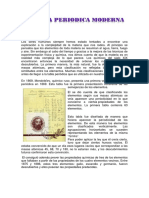 La Tabla Periodica Moderna.docxnuevo