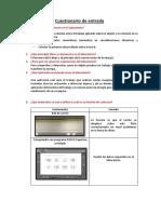 Mecanica de solidos..pdf
