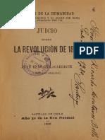JUicio Sobre la Revolución de 1891.pdf