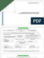 Unidades Catterine Florez -Religion-ciencias Politicas-Democracia