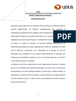 Caso_Restaurante.pdf