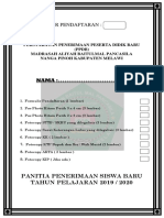 Cover PPDB.docx