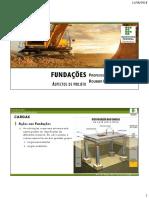AULA03 - ASPECTOS DE PROJETO.pdf