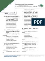 ACP_Portugues_para_Concursos.pdf