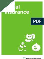 social_insurance