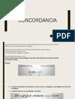 concordancia.pptx