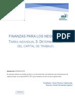 hernandez_arnold__S3_TI3.doc